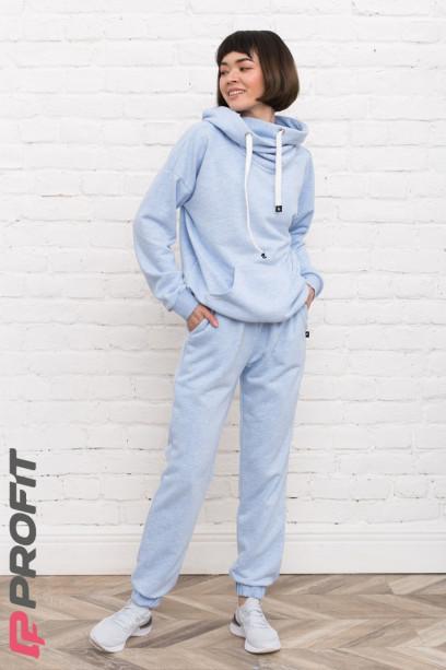 Спортивный костюм ks.040.12