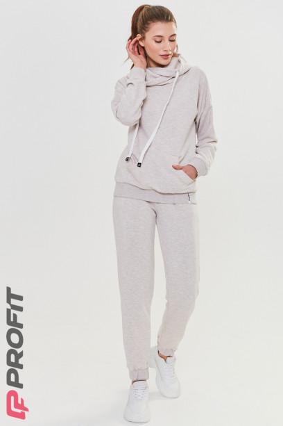 Спортивный костюм женский ks.040.38