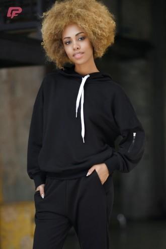 Женская одежда для фитнеса купить в москве