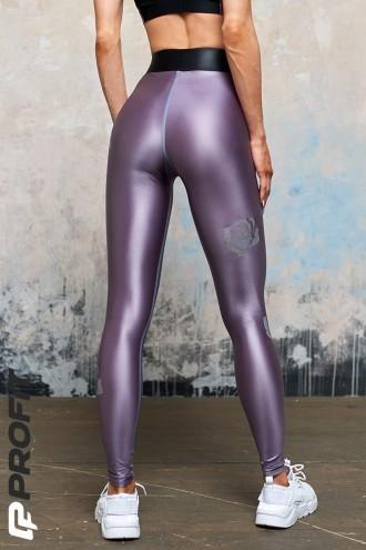 Крутая фитнес одежда! Интернет-магазин одежды для фитнеса. Купить ... 5a764ef983c