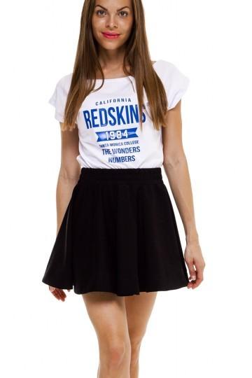 7a7f23b23c1 Стильные юбки