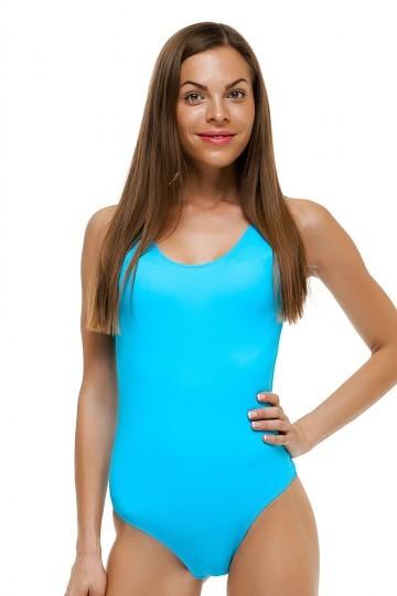 71881946b2e96 Женские спортивные купальники-боди - купить в Москве по привлекательной цене